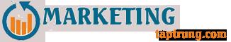 Marketing – Kỹ Năng Marketing – Quản Trị Marketing – Digital Marketing